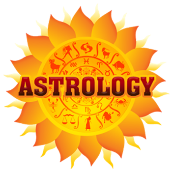 love marriage specialist,love vashikaran specialist,Husband wife problem,love relationship problem,Astrologer and numerologist,Vedic Astrologer service,love spell service,Best astrologer service,vashikaran specialist,black magic specialist,Intercast love marriage,Business problem solution,Job and career problem,love Dispute solution,love problem solution,love solution specialist,horoscope specialist,Online Astrologer service,Online Horoscope free,astrologer in jaipur,Astrologer in Rajasthan,Astrologer in india,best Astrologer in jaipur,best Astrologer in rajasthan,best astrologer in india,famous astrologer in jaipur,famous astrologer in india,famous astrologer in rajasthan,History of astrologer in jaipur,best vashikaran in india,divorce problem solution,court case problem solution in jaipur,visa problem solution in jaipur,remove black magic solution in jaipur,lifetime prediction solution,best vashikaran,best vashikaran in jaipur,famous astrologer,love back problem solution,black magic specialist in jaipur
